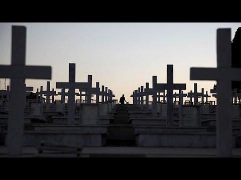 Εκδηλώσεις μνήμης της τουρκικής εισβολής – Τιμή στους πεσόντες