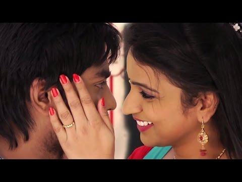 Brindavanam Lo Gopika Full Movie || Part 08/11 || Krishnudu, Anu Sri