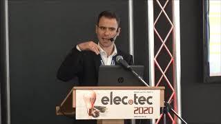 Elec.tec 2020 – EDI-HOTEL Seminar
