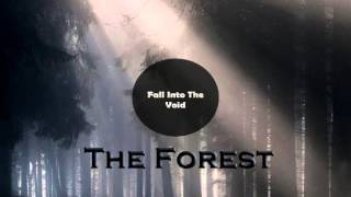 Nonton Fall into the void: The forest Film Subtitle Indonesia Streaming Movie Download