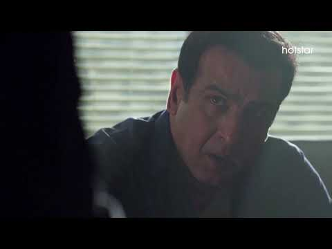 Hostages | Season 1 Recap | #HotstarSpecials