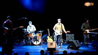"""Cass McCombs  """"There Can Be Only One"""" Live @imagemdosom.pt"""