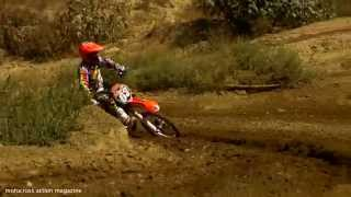 6. 2013 KTM 250SFX-MXA'S BEAUTIFUL BIKES
