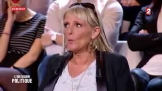 Video Jean Luc Mélenchon - Convaincre un votant FN - Mode d'emploi MP3, 3GP, MP4, WEBM, AVI, FLV Mei 2017