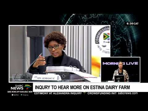 #sabcnews Am Headlines | Tuesday, 23 July 2019