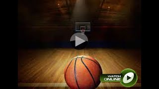 NLEX Road Warriors VS Kia Picanto - PHILIPPINES: Governors Cup Live @.http://sportbroadcast.ga/k8T Date : July 22, 2017 ...