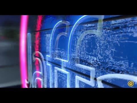 Jaffa – S01E03 – Veres Roli