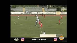 Cassino - Lanusei Sport in Oro