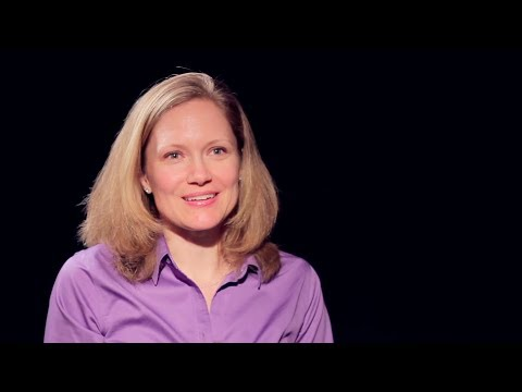 Leslie Kerner on Learning to Lead Teams in a Senior Executive Role