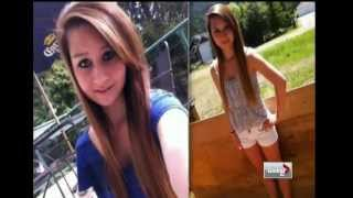 Video Bullied BC teen commits suicide MP3, 3GP, MP4, WEBM, AVI, FLV Februari 2019