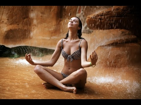 🔴 Meditation Music 24/7: Heali …