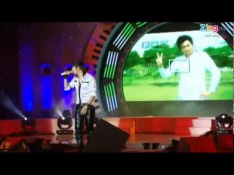 Giả Vờ Yêu (Live Show Ngô Kiến Huy) – Ngô Kiến Huy – Video Clip.mp4.mp4