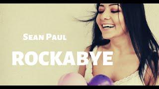 Sean Paul - ROCKABYE Zumba®