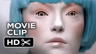 Nonton Automata Movie Clip   Complex Concept  2014    Antonio Banderas  Melanie Griffith Sci Fi Thriller Hd Film Subtitle Indonesia Streaming Movie Download
