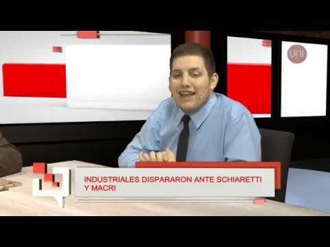 PENSAMIENTO CRÍTICO 100 - 1/10/2019
