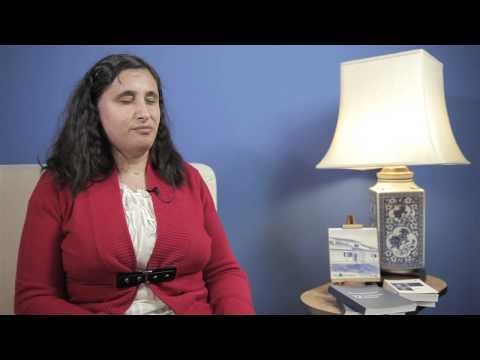 Entrevista a Ex-Residente