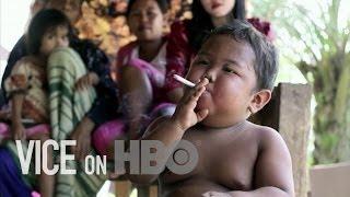 VICE on HBO Season One: Addiction (Episode 7)