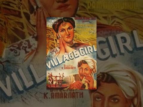 Video Gaon Ki Gori (1945) Full Movie | Old Bollywood Hit Hindi Movie | Movies Heritage download in MP3, 3GP, MP4, WEBM, AVI, FLV January 2017
