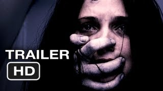 Nonton The Apparition Trailer  2012    Horror Movie Hd Film Subtitle Indonesia Streaming Movie Download