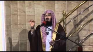 Stories Of The Prophets-02~Creation Of Aadam (AS)