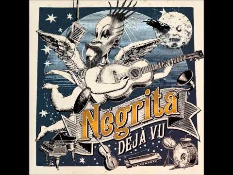 , title : 'Negrita - Mama Maè (Déjà Vu)'