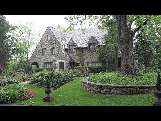 DeWitt  Collins  Lee  Home,  Park  Hills,  Kentucky