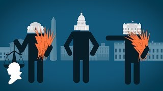 Click to play: Is Congress Afraid of Power?