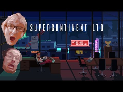 Video Supercontinent Ltd - Gaming With Mom - Japanese Sex Beliefs download in MP3, 3GP, MP4, WEBM, AVI, FLV February 2017