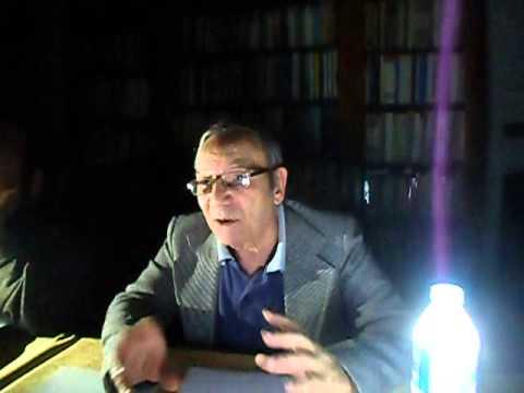 التاريخ ولع مصرى عن مصر ومؤرخيها مع الاستاذ عبدالعزيز جمال الدين