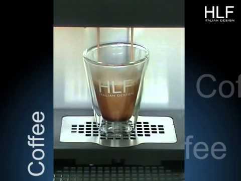 HLF Coffee