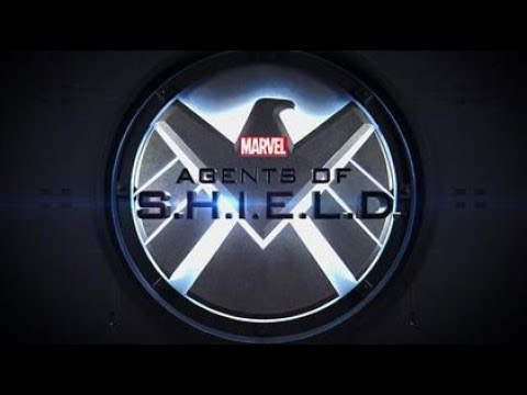 Agents Of SHIELD Season 6 Episode 2 Review