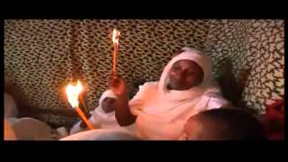 Ethiopian Orthodox Church History