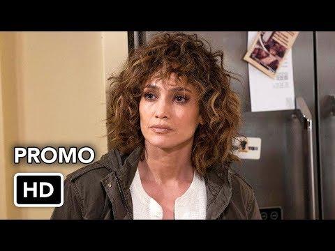 "Shades of Blue 3x08 Promo ""Cry Havoc"" (HD) Season 3 Episode 8 Promo"