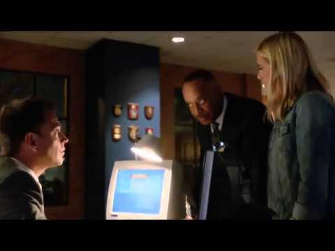NCIS: Naval Criminal Investigative Service Season 12 (Promo)