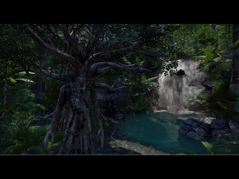 Mmo - Wander is a collaborative, non-combat, non-competitive MMO game focused on narrative, exploration and joy. http://www.wanderthegame.com This trailer for Gamescom focuses on our redone and updated...