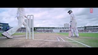 Nonton Azhar 2016 Itni Si Baat Hain Video Song  Hd 1080p Film Subtitle Indonesia Streaming Movie Download