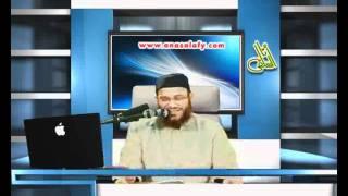 002احتياجات الطفل النفسية محو الأمية التربوية د محمد إسماعيل
