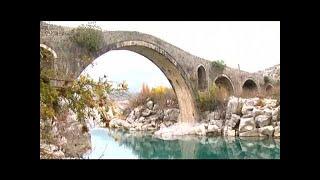 Bujar Qamili - Recital (Pjesa 1-re)
