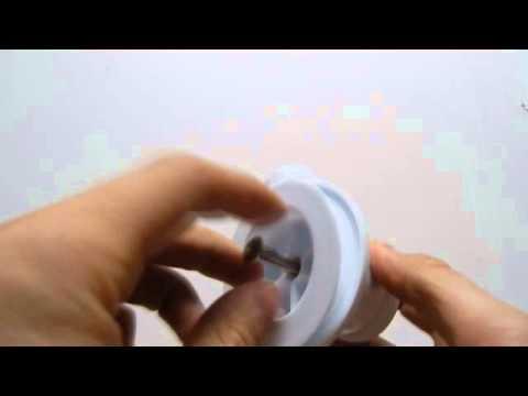 Советы специалиста по сборке сифона для ванны