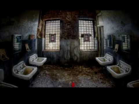 House of fear android game videos for Android