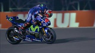 Video MotoGP Rewind: A recap of the #QatarGP MP3, 3GP, MP4, WEBM, AVI, FLV Maret 2018