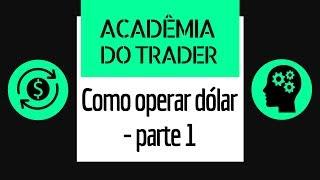 Palestra realizada no dia 12/02/2015 sobre dólar futuro, explicando os principais conceitos e definições, assim como os agentes desse mercado. Palestra trata...