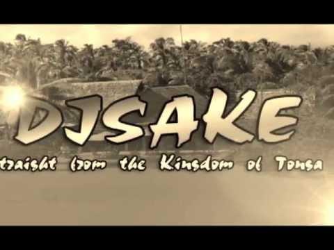 DJ Sake* DJ Snake·& Sir G - Always Been Real
