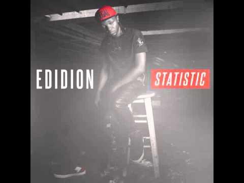 Edidion - Tie Me Down (видео)
