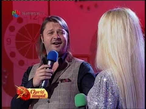 Ianna Novac & Octavian Dobrota - CON TE PARTIRO