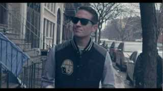 Video G-Eazy - Marilyn ft. Dominique LeJeune (Official Music Video) download in MP3, 3GP, MP4, WEBM, AVI, FLV January 2017