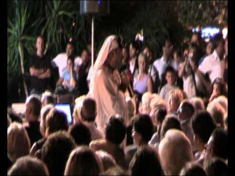 La Canzolata in Tour di Gaetano Maschio - Serata Finale - Seconda Parte