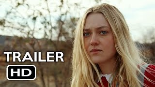 Nonton Please Stand By Official Trailer #1 (2018) Dakota Fanning, Toni Collette Comedy Movie HD Film Subtitle Indonesia Streaming Movie Download