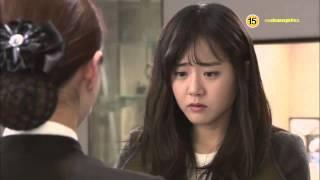 Video [www.BestDramas1.blogspot.com] 청담동 앨리스  / Cheongdamdong Alice 2012 trailer korean drama MP3, 3GP, MP4, WEBM, AVI, FLV Maret 2018