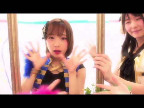 , title : '黄金時代『海にもヒミツ!!』PV'